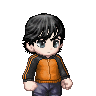 xX_ ShElDon BeNjAmiN_Xx's avatar