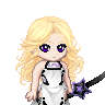 Wicked_Witch3's avatar