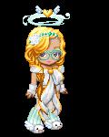 Liquid Turquoise's avatar