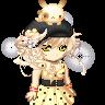 Zerril's avatar