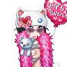 Lady Eaving's avatar