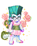 Yourfriendirl's avatar