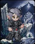 Yashha's avatar