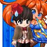 marimbagirl's avatar