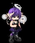 XxMunchkinCatxX's avatar
