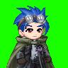 Warcore's avatar