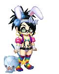 Xx-JC-xX13's avatar