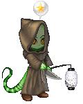 Kauhana's avatar