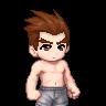 Alexim Mose's avatar