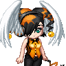 Pit1303's avatar