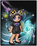 Cresselia7's avatar