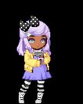 ll Syren ll's avatar