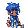 icewater14's avatar