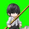 Danny161's avatar
