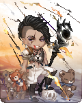 Genrin619's avatar