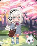 Duskyyy-'s avatar