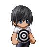 danielr4888's avatar