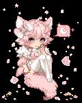 Rushathe's avatar