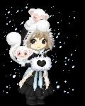 jlMnp's avatar