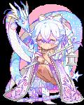 chaochu 's avatar