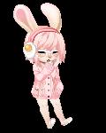 nikhcnum's avatar