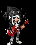 Splogaton's avatar