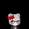 Pandora Pox's avatar