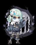 Arlequin-x55's avatar