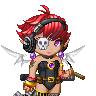 Jingasm's avatar