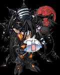 xX Cptn Tight Pants Xx's avatar