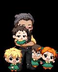 TehChich's avatar