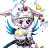 AziaaCyanide's avatar