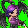 Riku~^~Harada's avatar