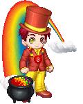AswinsCuSith's avatar