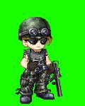 X-Arachnis's avatar