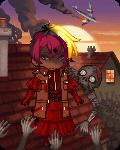 Cleocatra's avatar