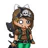 Gnarly Larsy's avatar