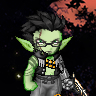 Captain Bro-Cookie's avatar
