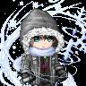 DroppingDead's avatar