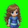 spicebabii92's avatar