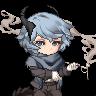 mettaton's avatar