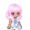 kittyangelkiss97's avatar
