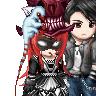 KIKiKERASiNE's avatar