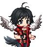 Vuff's avatar