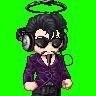 the last templar's avatar