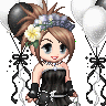 [ Watery ]'s avatar