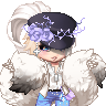 Rensealler's avatar