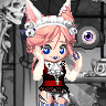 sOuL_EaTer_aLiVe's avatar