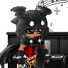 Dreamers Demise's avatar