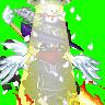 Lord Eldis's avatar